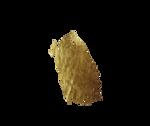 Tache d'or