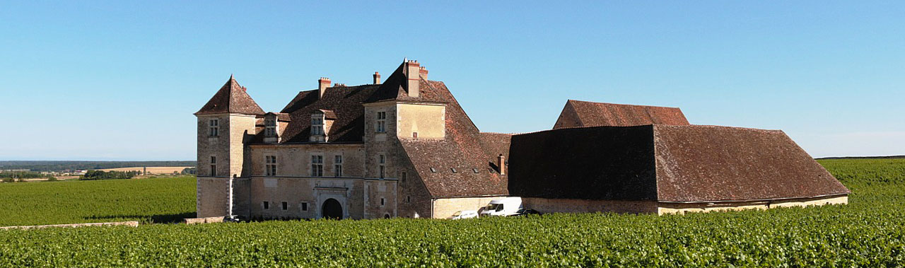 acquisition domaine viticole
