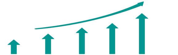 croissance société ingénierie financière