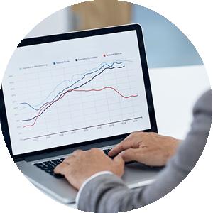 conseil en gestion d'entreprise, conception de business model, modèle d'affaire et stratégie d'entreprise