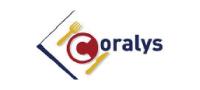 Coralys