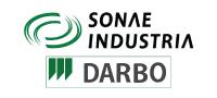 Sonae industrie Darbo