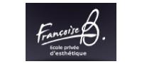 Fransoie_B ecole privée d'esthétique