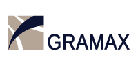 Gramax Capital