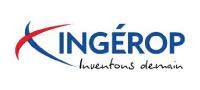 Groupe INGEROP