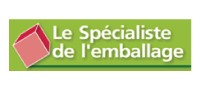 Emballage specialiste