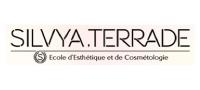 Silvya Terrade ecole d'Esthétique et de Casmétique