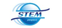 STEM propreté