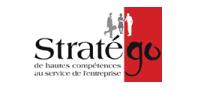 service Stratégo