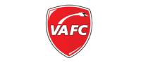 VALENCIENNES FOOTBALL CLUB SASP