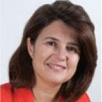 Isabelle Arnaud MBA Capital