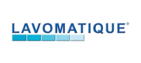 logo lavomatique