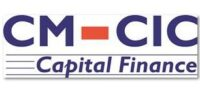 CM CIC Capital Finance