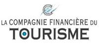 Cessions in Bonis Compagnie Financière du Touriste