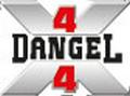 AUTOMOBILES DANGEL