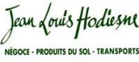 Jean Louis Hodiesne