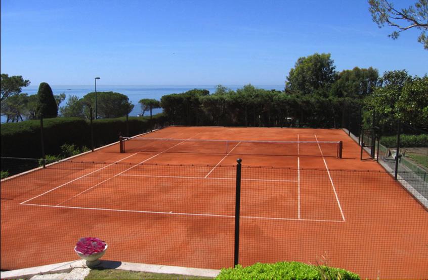 tennis-midi-marseille