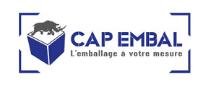 CAP'EMBAL
