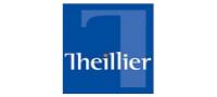 THEILLIER