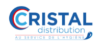 CRISTAL DISTRIBUTION