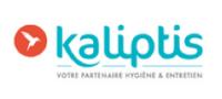 KALIPTIS
