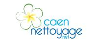 CAEN NETTOYAGE.net