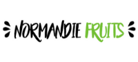 NORMANDIE FRUITS