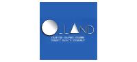 OLLAND