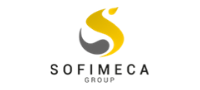 SOFICABLE (SOFIMECA Group)