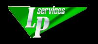 LP SERVICES