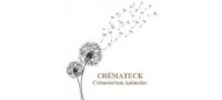 Cremateck