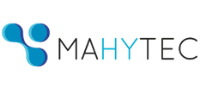 Mahytec