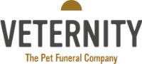La Compagnie des Vétérinaires