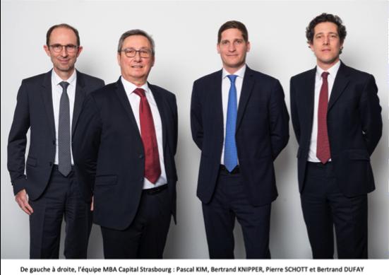 expert MBA capital strasboug article