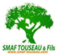SMAF Touseau