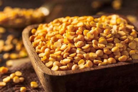 poid jaune-protéine-durable
